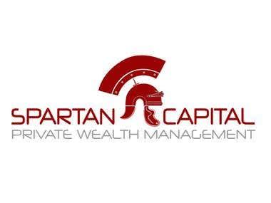 Spartan Capital