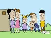 My Alternative Family Introduction