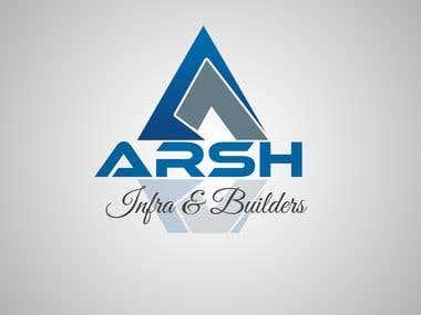 ARSH Infra & Builders