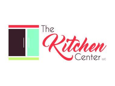 Winning Design for The Kitchen Center