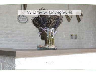Jadwigowo