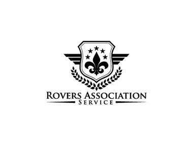The Rovers Association