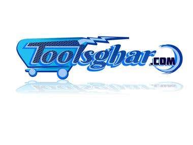 toolsghar