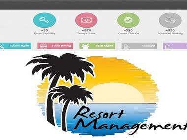 Hotel & Restaurant Billing Software