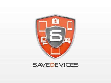 SAVEDEVICES