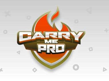 carry me pro