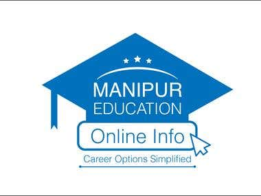 Manipur Education Online Info