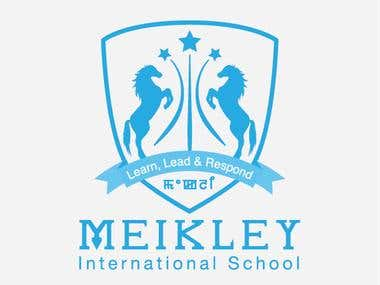 Meikley International School