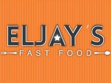 Eljay's - Fast Food