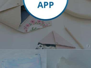 Insta App