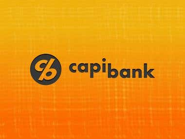 Capi Bank