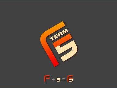 F5 team