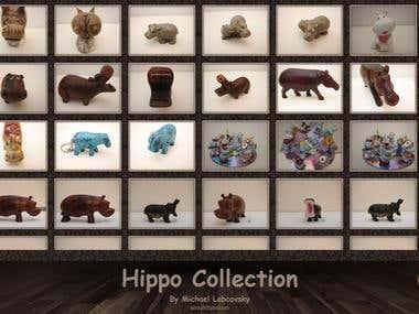 Hippoc.info