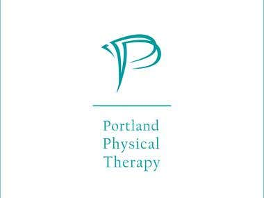 Portland Physical Therapy