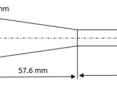 ROD Antenna