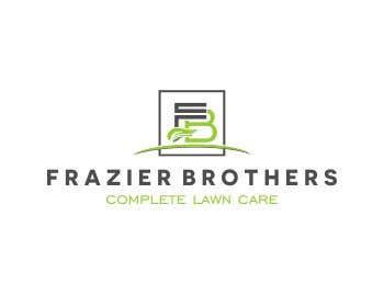 Frazier logo