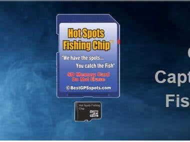 Fishingchips