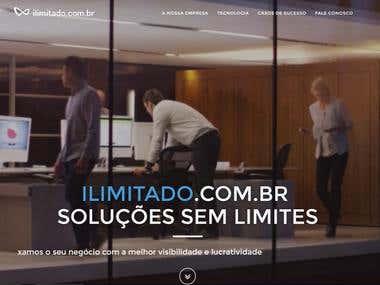 http://www.ilimitado.com.br