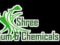 shree gum and chemicals