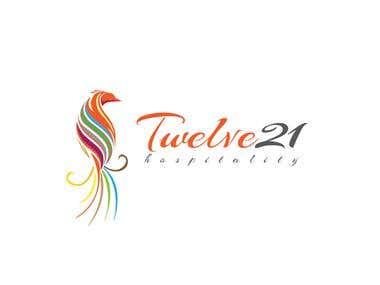 Twelve21 hospitality