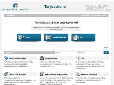 tarjouskone.asuntomessut.fi