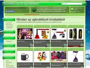 www.szuleteslap.hu