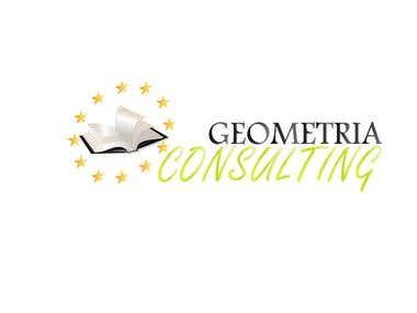 Geometria consulting