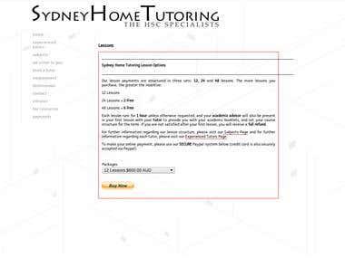sydneyhometutoring.com.au