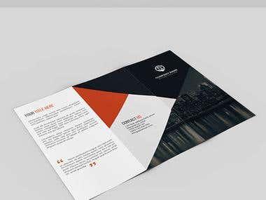 Creative Tri-fold-02