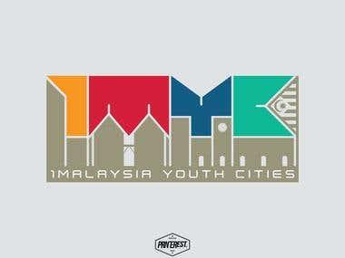 1MYC Logo
