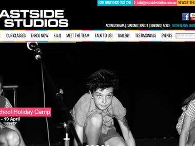 www.eastsidestudios.com.au/