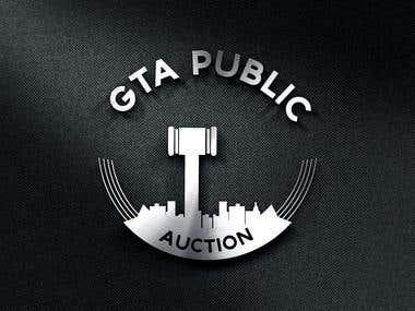 GTA Public Auctions