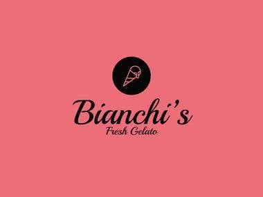 Binachi's Gelato