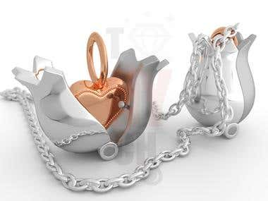Jewelry_Pendant