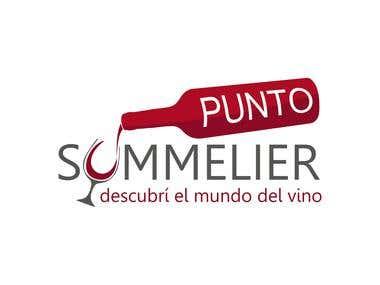 Punto Sommelier | Blog de vinos