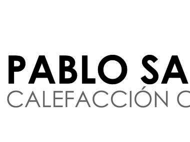 Pablo Santin