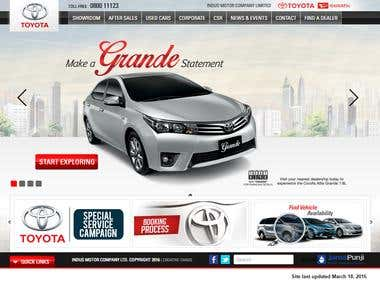 http://www.toyota-indus.com/