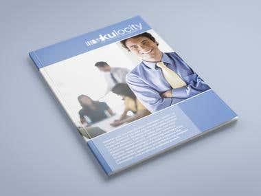 Skulocity Company Profile
