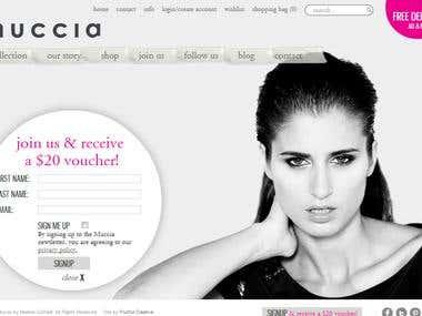 www.muccia.com.au/