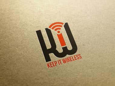 Keep IT wireless