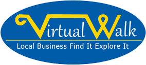 Virtual Walk Business Directory