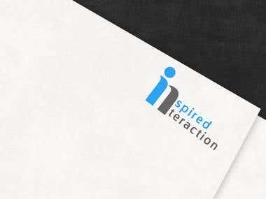 Logo Design for Website
