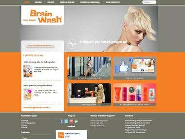 http://www.brainwash-kappers.nl/