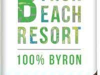 Internet Marketing BayronBeachResort
