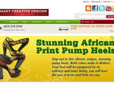 http://www.jazzycreativedesigns.com/
