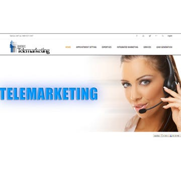 Quebec Tele Marketing