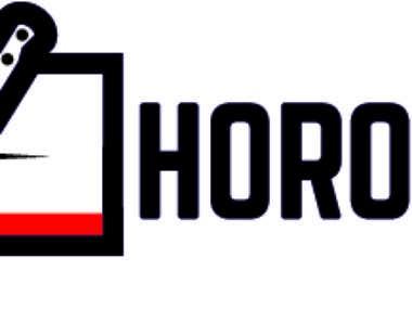 HororTV
