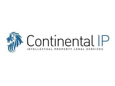 Continental IP