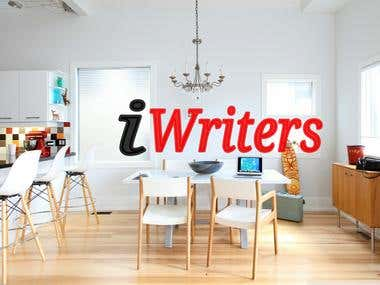 Best Team of Writers in The World
