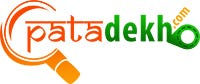 Pata Dekho Logo